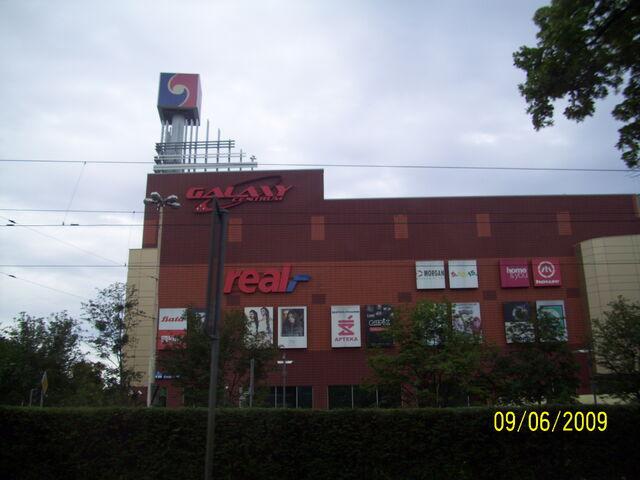 Plik:Szczecin 009.jpg