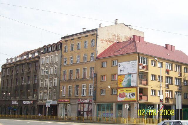 Plik:Październik 2008 (44).jpg