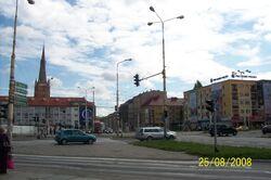 Sierpień 2008 (45)