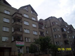 Szczecin 003