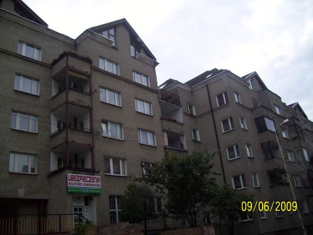 Plik:Szczecin 003.jpg