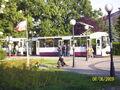 Miniatura wersji z 21:04, cze 24, 2009