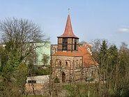 Kościół-pomorzany