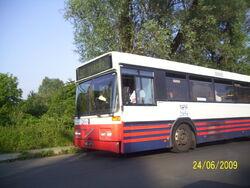 Szczecin w lecie 056