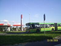 Szczecin i Police 053