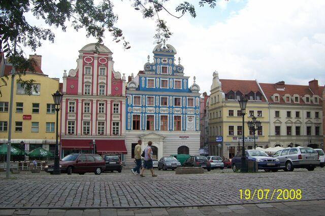 Plik:Lipiec 2008 (6).jpg