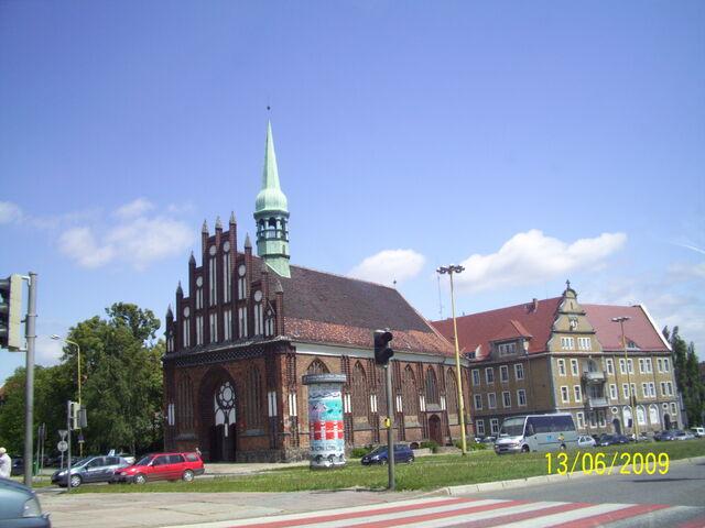 Plik:Szczecin w lecie 001.jpg