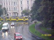 Szczecin i Police 002