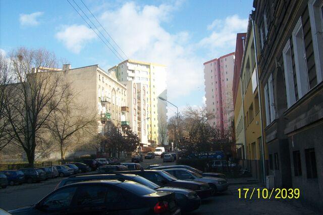 Plik:Okolice mojej szkoły 040.jpg