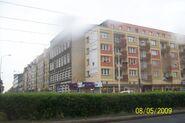 Szczecin w maju 2009 033