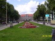 Szczecin w czerwcu 032