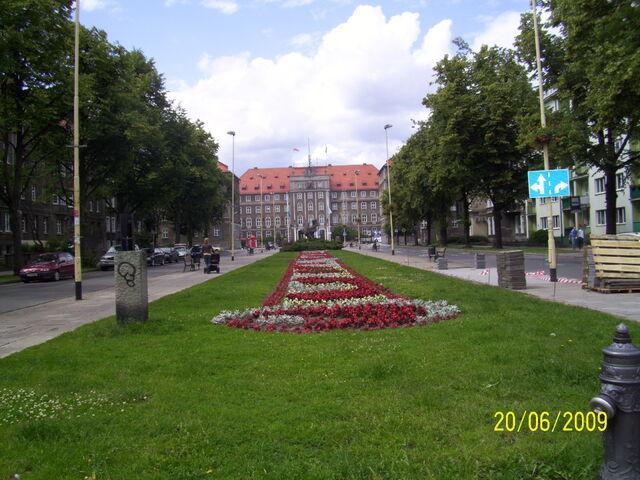 Plik:Szczecin w czerwcu 032.jpg
