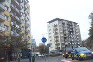 Październik 2008 (20)