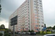 Szczecin w maju 2009 027