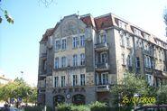 Lipiec 2008 (52)