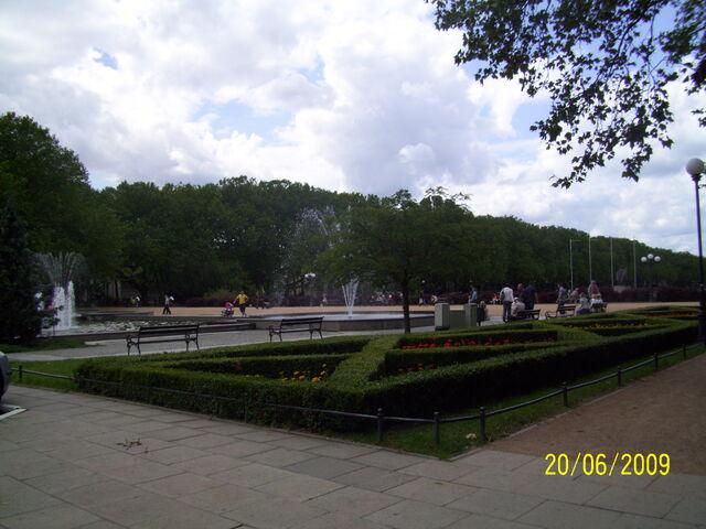 Plik:Szczecin w czerwcu 047.jpg
