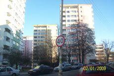 Rok 2009 (17)