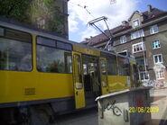 Szczecin w lecie 046