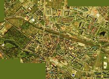 Nowy obraz mapy bitowej (5)