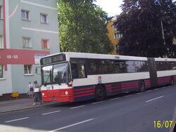Lipiec 089