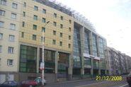 Grudzień 2008 (197)