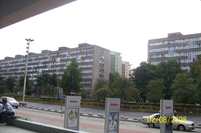 Plik:Październik 2008 (50).jpg