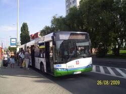 53 Milczańska