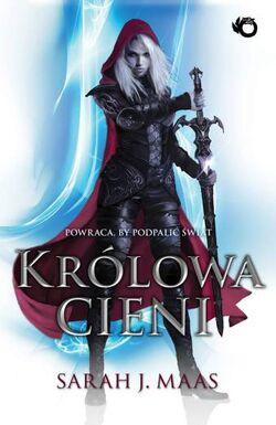 KrolowaCieni