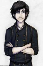 Dorian-havilliard