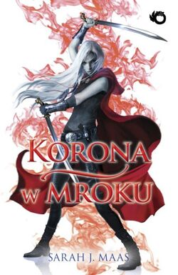 Korona-w-mroku