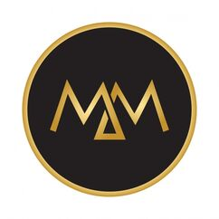 MM-Logo-640x640