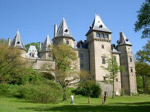 Zamek-ogolny-galeria