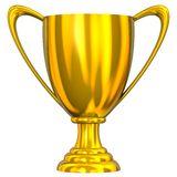 Puchar domow