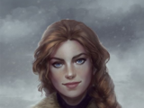 Cersei Vail