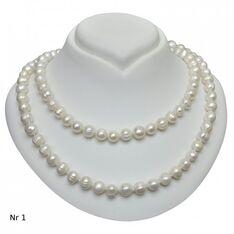 Sznur-perel-slodkowodnych-no89-120cm