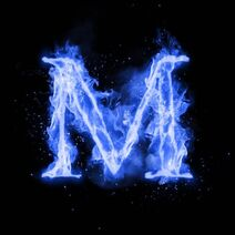 Depositphotos 138866570-stock-photo-fire-letter-m-of-burning