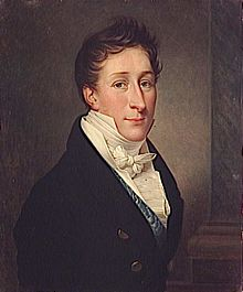 220px-Louis Charles d'Orléans (1779-1808), Count of Beaujolais by Charles-François Phelippes