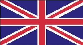 268px-Wielka brytania 2
