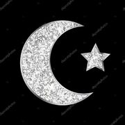 Depositphotos 113676266-stock-illustration-silver-glitter-moon-and-star