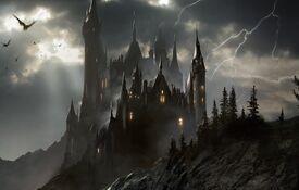 Castlefloydchester