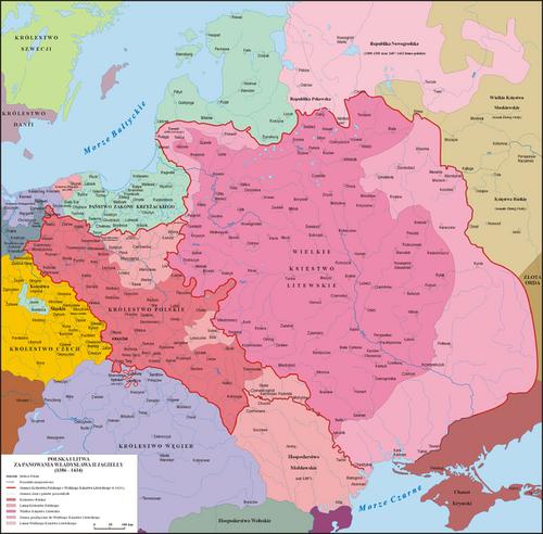1386-1434-I-RP-klein-PL