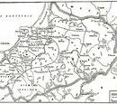 Prus II