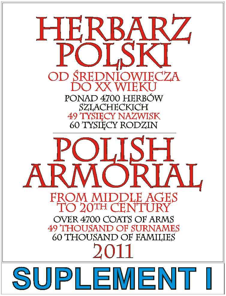 Polski datiert