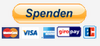 Spenden-Button-WIKIa-szlachta