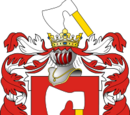 Abakiewicz h. Topór