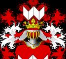 Wappen-A