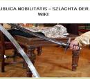 Szlachta Wiki