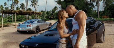 Fast Five image-31