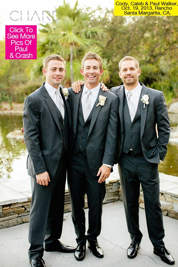 Cody-walker-caleb-walker-and-paul-walker-wedding-excl-image-lead-1