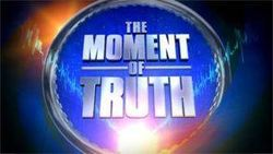 250px-The Moment of Truth (U.S. game show)